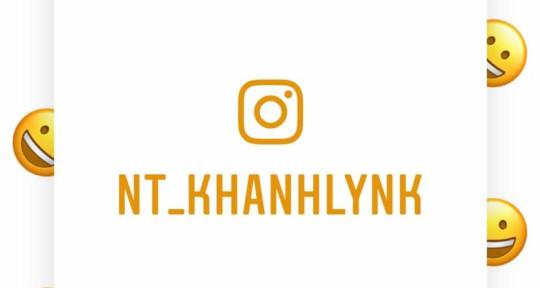 cover song - KhanhLinh