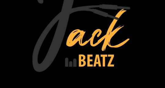 Mixing and mastering - JacKBeatz