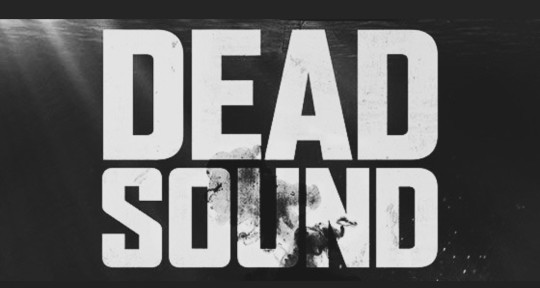 Photo of DeadSoundProduction