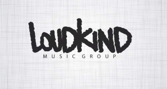 Recording, produce, Mix & Mast - Loudkind Music Group