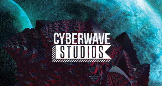 Photo of Cyberwave Studios
