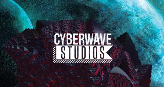 Producer/Composer/Songwriter - Cyberwave Studios