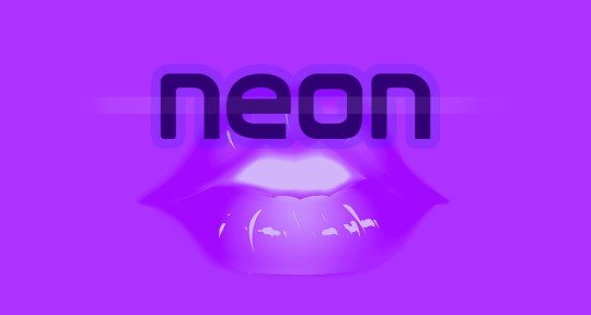 Photo of Neon Productions