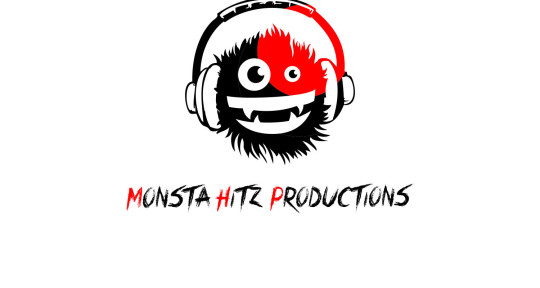 Produce Music In All Genres. - MonstaHitz