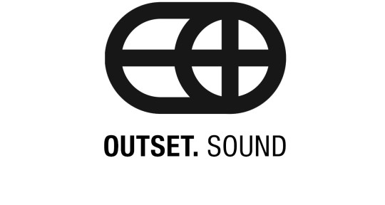 Photo of OUTSET Sound