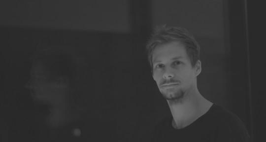 Singer & Topliner - Andreas Ohnhaus