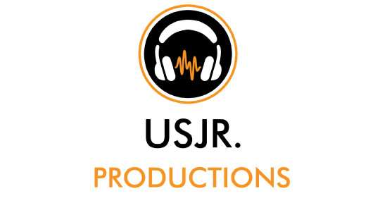 Audio Engineer, Music Produce - USJR Productions