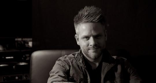 Composer, Producer, Programmer - Jim Daneker