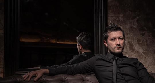 Keyboard Player, Arranger - Daniele Serpi Musician