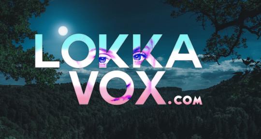 Photo of Lokka Vox