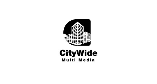 Photo of City Wide Studios