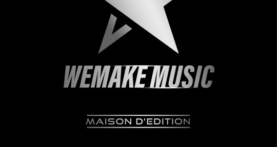 Photo of We Make Music