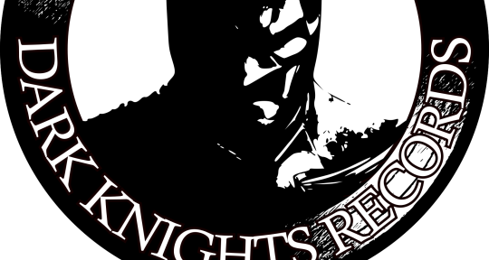 Photo of Dark Knights Records