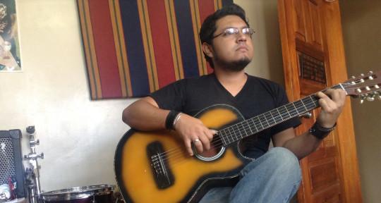Producer, Composing and Mixing - Aural Producciones