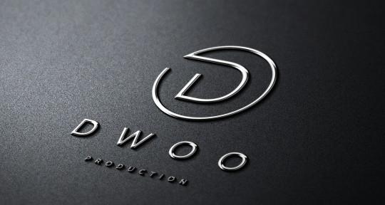 Photo of D.Woo | Mixing Engineer