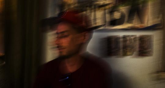 Writer; Producer; Mix Engineer - GLASSY Music
