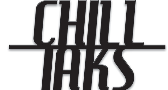 Photo of CHILL JAKS
