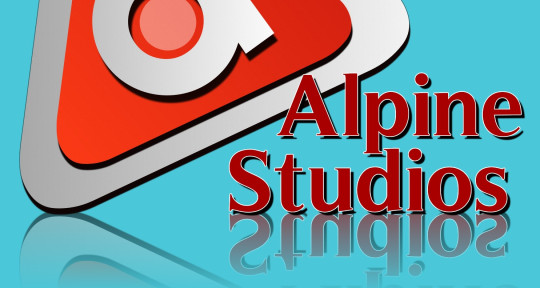 Photo of Alpine Studios KE