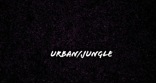 Photo of Urban Jungle Records