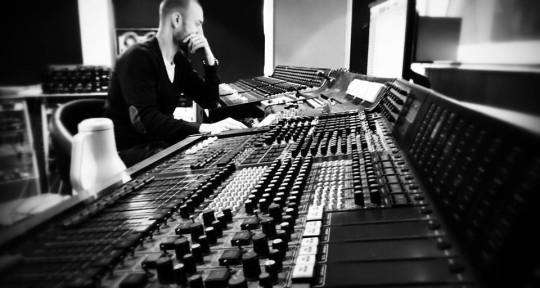 Photo of Tallman Studio