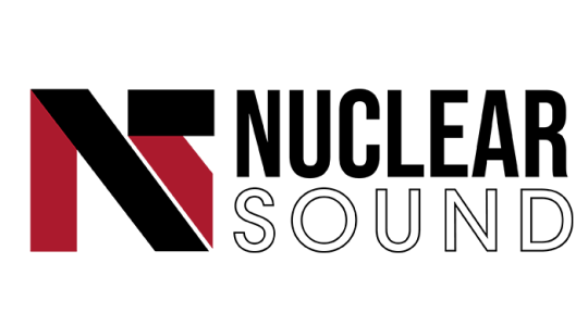 Photo of Nuclear Sound
