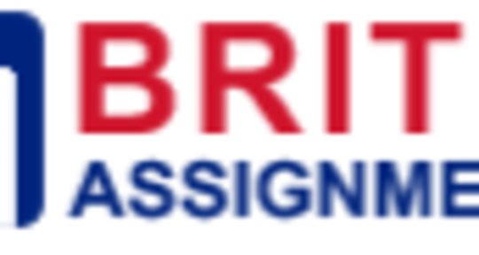 Education Consultancy - BritishAssignmentService