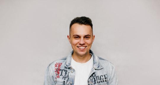 Artist, Music Producer - MYLØ