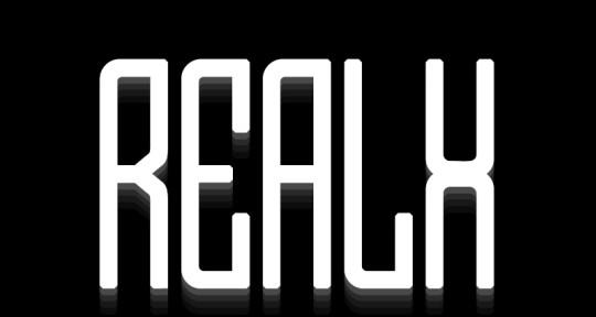 Photo of Realx