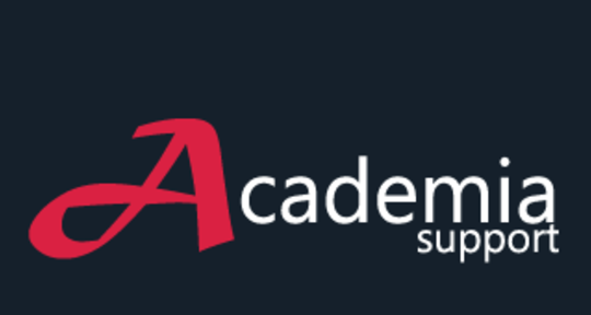 Writing Services UK - Academia Support