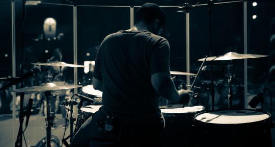 Photo of Matt Paulson