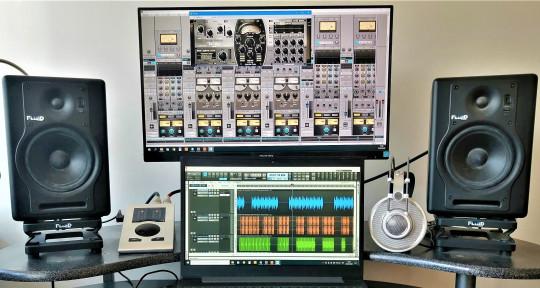 Photo of Studio Digital Bekus