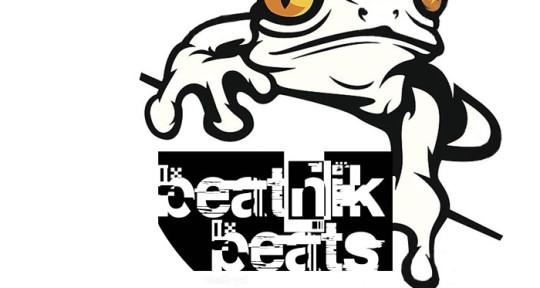 Photo of BEATNIK BEATS