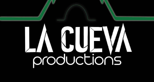 Remote Mixing and Mastering - LaCueva Productions