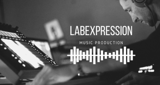 Photo of Labexpression