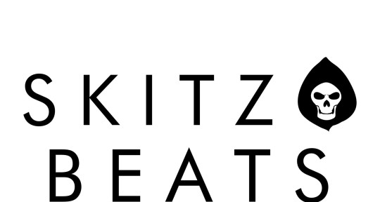 sound engineer, music producer - SkitzoBeats