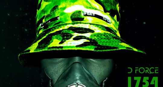 Photo of D Force SA