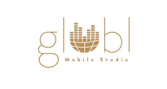 Photo of glObl Mobile Studio