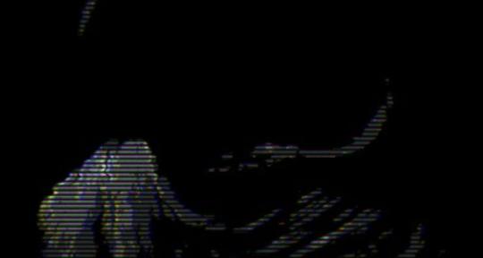 Beat Maker - Hooded Reaper Beats & Music