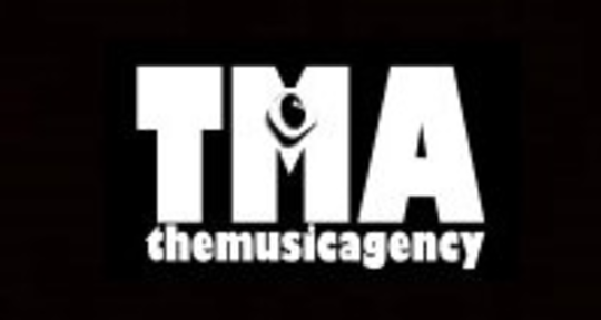 Photo of The music agency