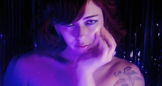 Photo of Tanya Negin (Fae)