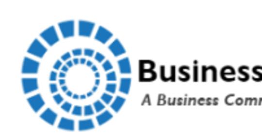 Business401k - Business401k