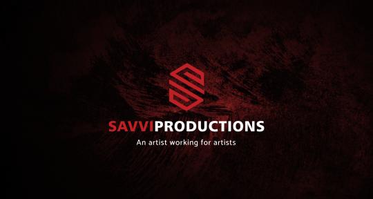 Photo of Sávvi