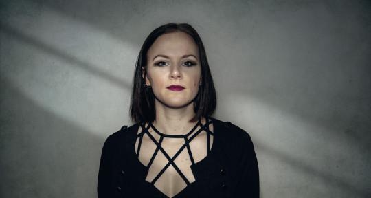 Female Vocals, Toplines - Malene Markussen