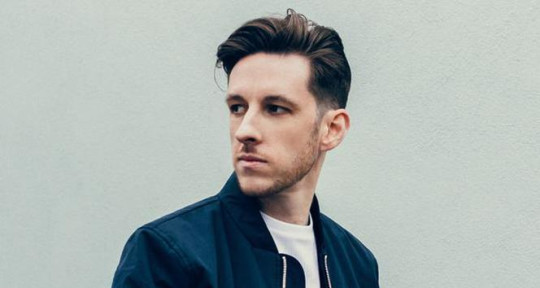 Photo of Sigala