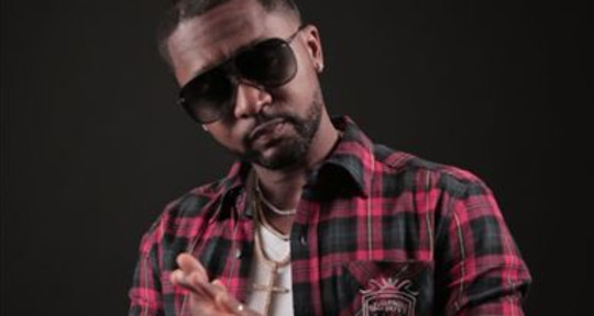 Photo of Zaytoven