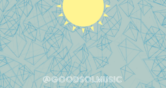 Photo of Good Sol Music