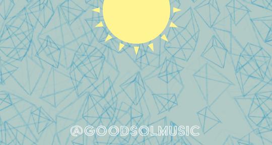 Music/Audio Engineer  - Good Sol Music