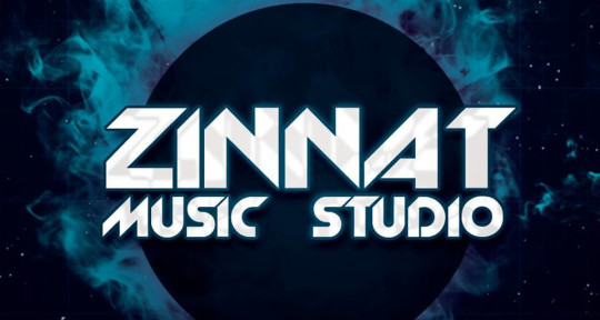 Music Producer/ Mix&Mastering - Zinnat Music Studio
