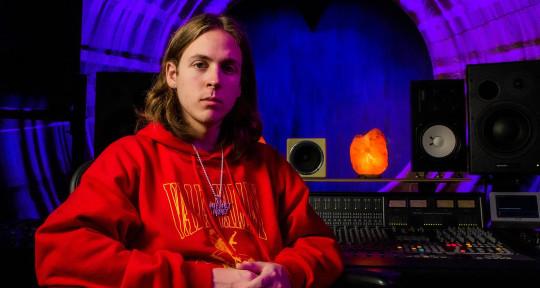 Producer - Nicholas Mira