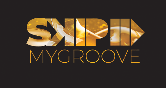 Photo of SkipToMyGroove
